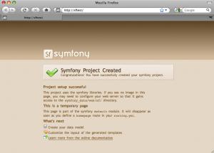 symfony-ana-ekran